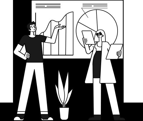 https://clinicexpert.cz/wp-content/uploads/2020/08/image_illustrations_02.png