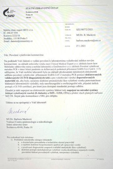 https://clinicexpert.cz/wp-content/uploads/2021/03/certifikace-360x540.jpg